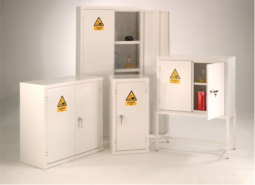 Kemico limited chemical solutions for the millennium - Free standing kitchen storage solutions ...